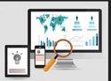 Enterprise Applications Services