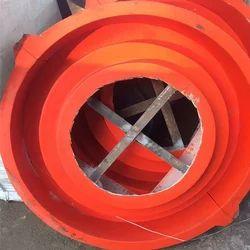 Manhole Moulds