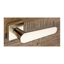 SS Mortise Handles