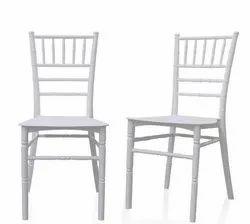 SSFCCH120 Plastic Chair