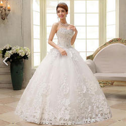 Barbie Doll Gowns