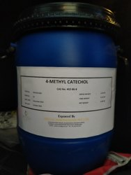 4-Methylcatechol