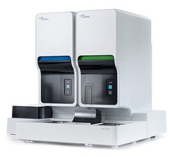 Sysmex Automated Hematology Analyzer