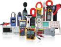 Industrial Calibration Services
