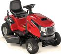Lawncare 42 Side Discharge Rideon Tractor Mower