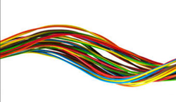 Transport Cable