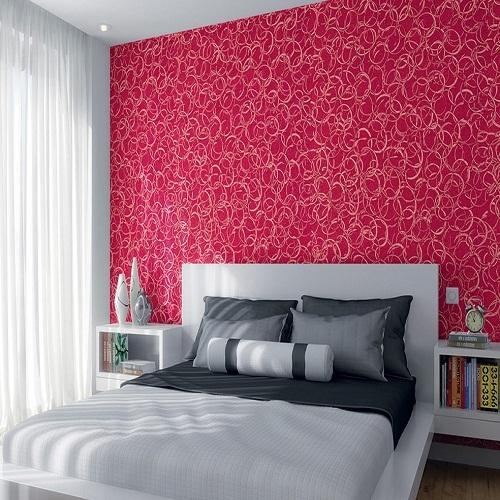 Wall Texture Service home texture painting in Saraspur Ahmedabad