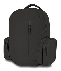 Double Shell Folding Backpack