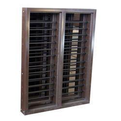 Fine Compressed Wooden Pallet And Wpc Door Frames Manufacturer Home Interior And Landscaping Ymoonbapapsignezvosmurscom