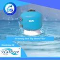 Swimming Pool Top Mount Filter