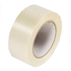 Waxed Cotton Tape
