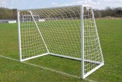 Futsal Goal Posts
