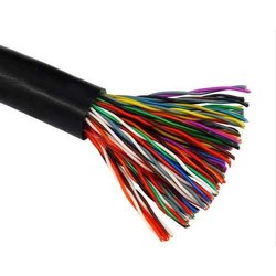 Telecommunication Cable In Ahmedabad Gujarat Get Latest