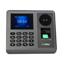 Biomax N-bm70 Fingerprint Face Card Attendance System