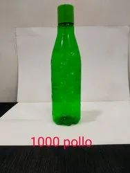 1000 POLLO FRIDGE BOTTLE
