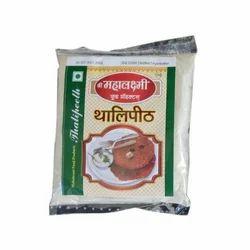 Thalipeeth Flour