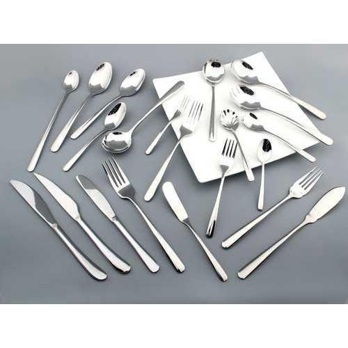 Silver Plating Service, Jewelry And Cutlery | ID: 20024092688