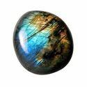 Labradorite Precious Gemstone