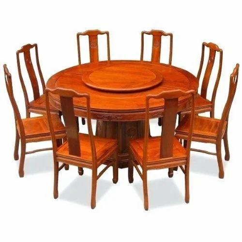 Concepts Wooden Restaurant Furniture