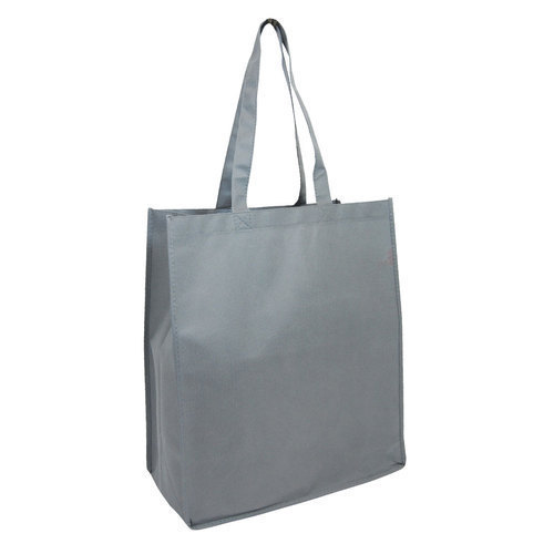 Plain Colored Cotton Bag