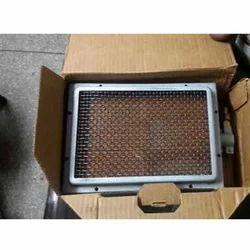 Vapa Gas Burner, Model Number/Name: Standard