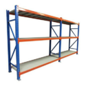 Storage Racks/Shelves for Warehouse