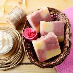 Herbal Bath Soaps - Retailers in India