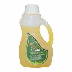 Nephro Tonic Oral Liquid