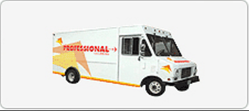 National Courier Services