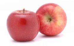 A Grade Apple Fresh Fruit, 10 Kg, Carton