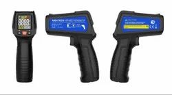 Mextech DT-8811 Infrared Thermometer