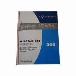 Mitotax 300MG