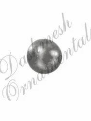 25 mm Drop Forged Balls