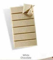 Vizyon Rectangular Compound Chocolate