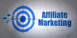 Affiliate Marketing Services
