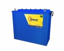 Eastman EM 20060TT (200 AH) Battery