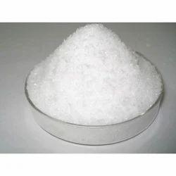 potassium chloride IP/BP/USP