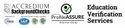 Background Checks Education Verification Services