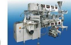 Liner Carton Packing Machine for Liquid