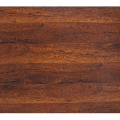 Marco Polo Wooden Flooring Services