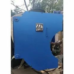 1 TPH IBR Steam Boiler