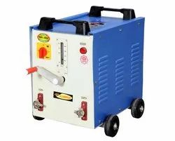 250Amp Regulator Type Transformer Based Arc Welding Machine