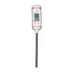 HTC DT-1 Pen Type Waterproof Thermometer