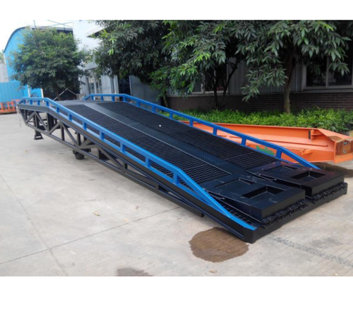 Loading Ramps Container Loading Ramp Manufacturer From