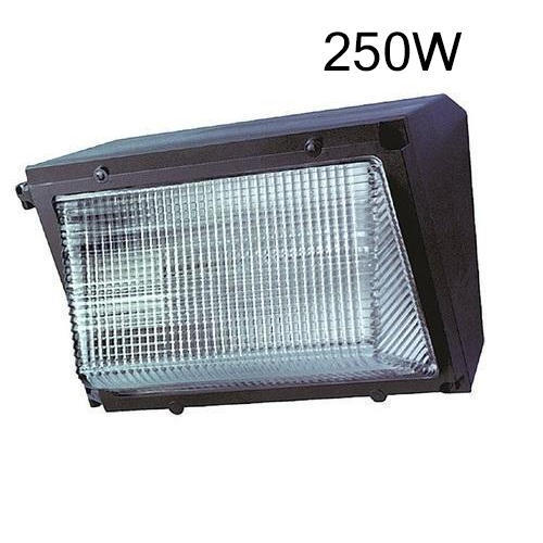 Ceramic halogen 250w commercial outdoor light rs 12000 piece id ceramic halogen 250w commercial outdoor light aloadofball Choice Image
