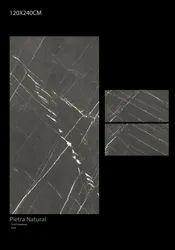 Digital Glaze Vitrified Tiles