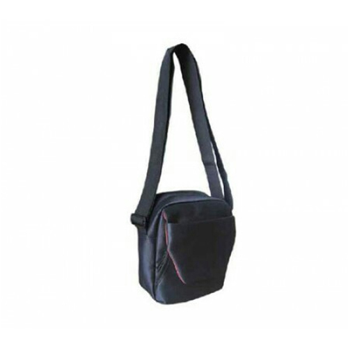 Sling Pouch Bag, Pouch Bag - Onego Enterprises, Hyderabad   ID ...