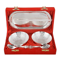 Corporate Silver GiftsGifts