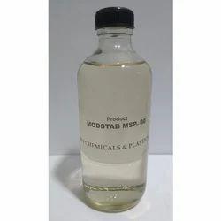 MSP80 Barium Zinc PVC Stabilizer