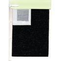 Polyester Vortex Yarn 95/5 White Hairy